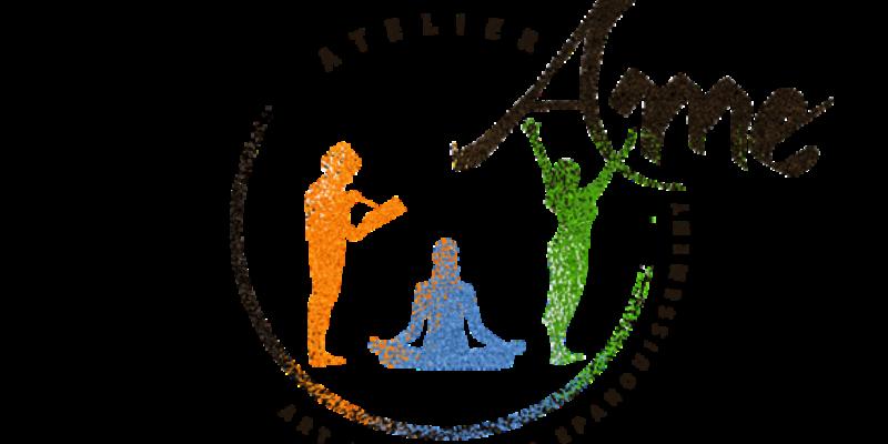 Psychopraticienne Humaniste et Transpersonnelle – Art-thérapeute – Rêve éveillé – Mandala – La Rochelle
