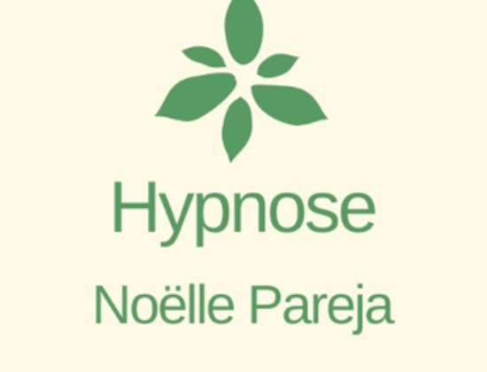 THERAPEUTE EN HYPNOSE – ANIMATRICE EN YOGA DU RIRE à Brive La Gaillarde