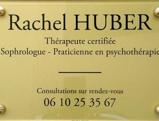 PSYCHOPRATICIENNE- SOPHROLOGUE à CAP D'AIL