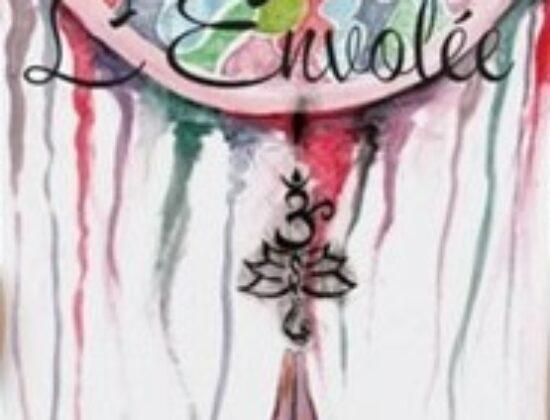 ART THERAPEUTE – ARTISTE CREATRICE – GUIDANCE INTUITIVE à Saint Junien