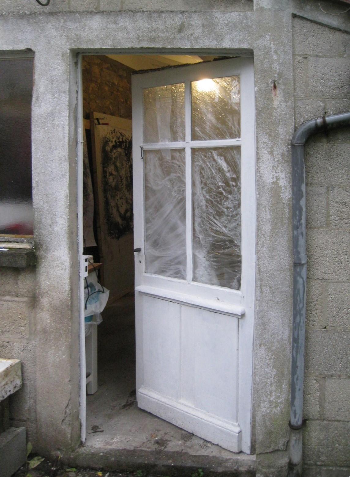 Art-Thérapeute à Angoulême