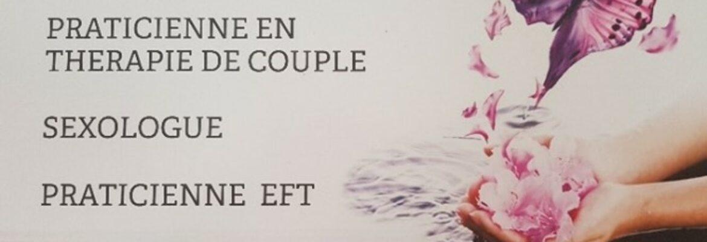 CATHERINE DESPRES – THERAPEUTE DE COUPLE – SEXOLOGUE à Brive-La-Gaillarde
