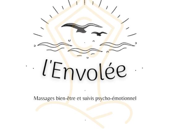 Praticienne du bien-être, Masseuse Bien-être, Praticienne EFT, Accompagnatrice en suivi psycho-émotionnel pour enfants et adolescents à Vinon-sur-Verdon