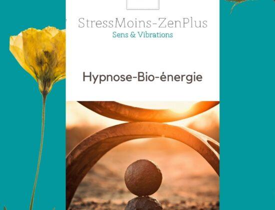 HypnoseKathia:  Maître Praticien en Hypnose, Energéticienne, Magnétisme et Passeuse d'âme à ST GEORGES DE DIDONNE