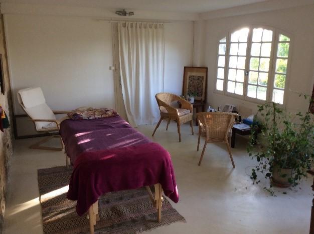 Magnétiseur guérisseur à Sarlat la Caneda (24200)