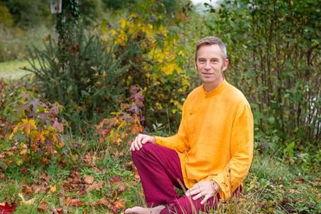 Énergéticien Praticien en Massage ayurvédiques
