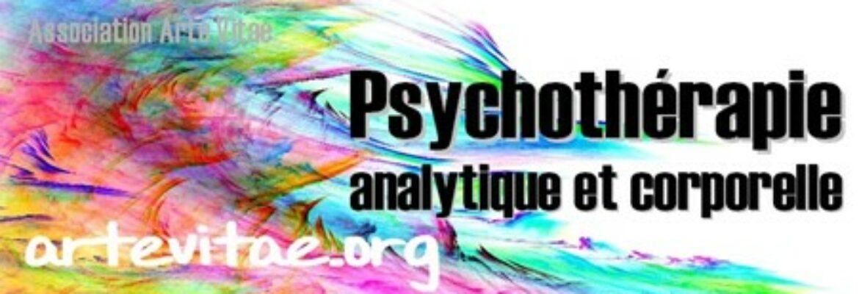 Psychothérapeute à Pamiers