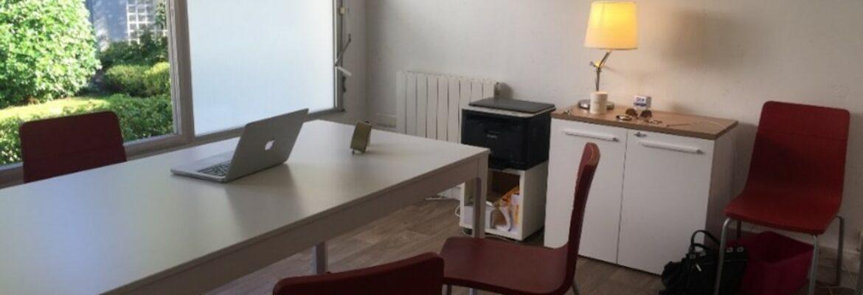 Diététicienne Nutritionniste à Saint Malo, spécialiste du comportement alimentaire