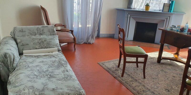 Psychanalyste et Thérapie brève, Psychothérapeute, Adulte- Enfant- Thérapie de couple, à Marseille