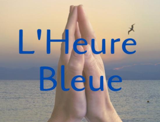 Praticienne en Shiatsu – Aix en Provence – Lauris