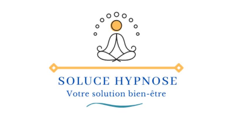 Hypnothérapeute à proximité de Chartres et Châteaudun