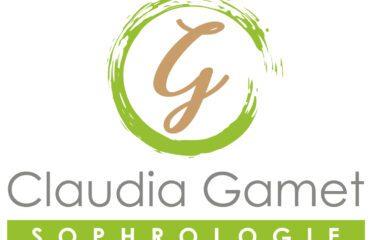 showimg-gridbox