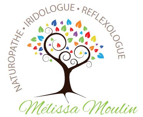 Naturopathe – Iridologue – Reflexologue à Villers-Bocage