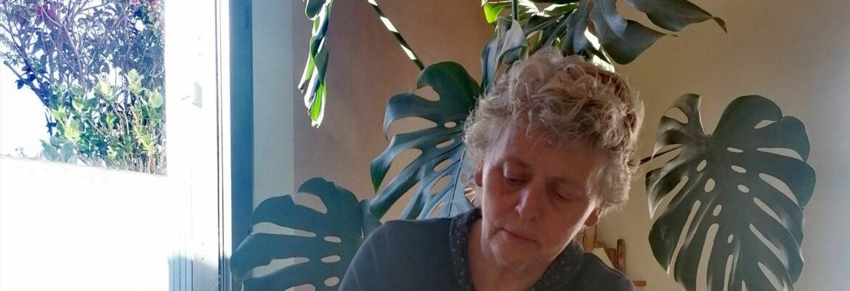 Réflexologue plantaire à DOUARNENEZ (FINISTERE)