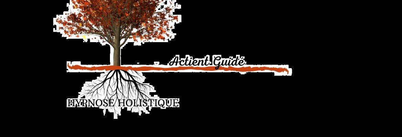 Hypnothérapeute et praticien – Holistique et EFT à Châteaudun