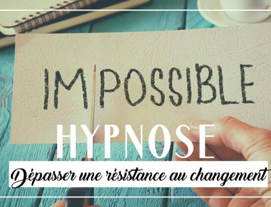 Hypnothérapeute à Gap