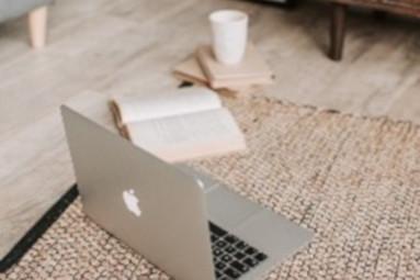 Trouver un psychologue sur internet