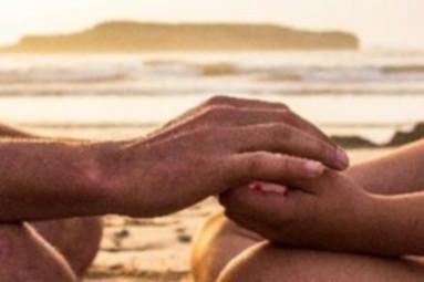 À quoi sert l'hypnothérapeute ?