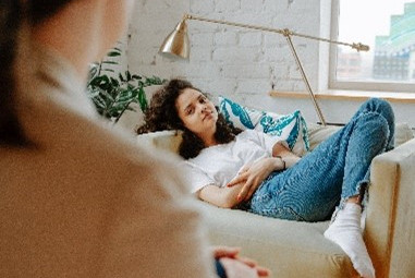 Le psychologue hypnose convient-il à tout le monde?
