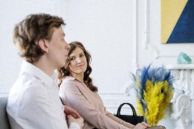 Tout savoir sur le psychologue de couple