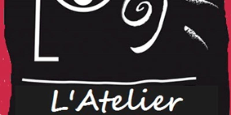 Animatrice en Psychophonie, Coach vocal, Accompagnatrice à l'éveil de Soi par le chant, à Narbonne