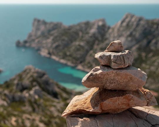 Praticienne en somatothérapie – Brignoles – 83 – Marseille – 13