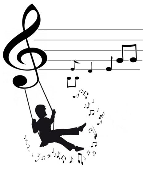 Musicothérapie et Relaxation musicale à Saint-Pantaléon-de-Larche