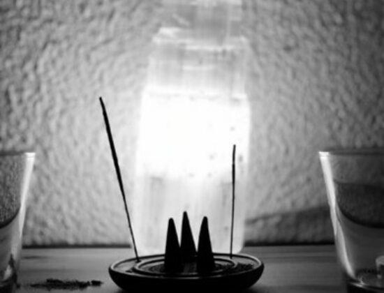 FRANCK SOUBIELLE – MAGNÉTISEUR – ÉNERGÉTICIEN – PRATICIEN LAHOCHI