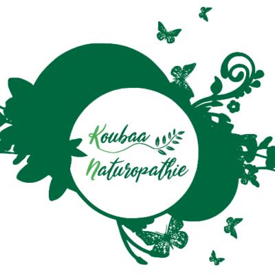Naturopathe et Hygiéniste à Montpellier
