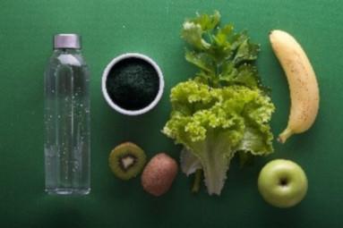 Qu'est-ce qu'une diététicienne ou un diététicien ?