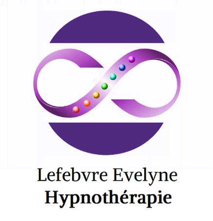 Praticienne en Hypnose et bio énergéticienne à Montboucher sur Jabron