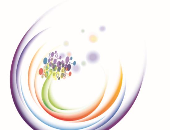 Praticienne en Relation d'Aide et Hypnose à Barmainville (28)