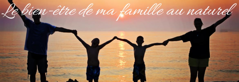 Naturopathe à Les Tourrettes (Entre Montélimar et Valence – Drôme) – Accompagnement familial et Spécialiste Dépression et burnout