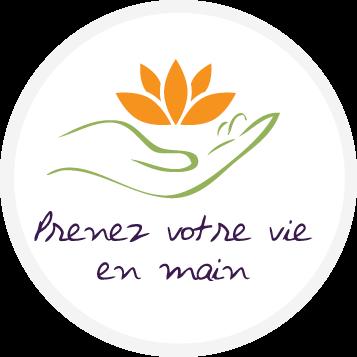 Sophrologue à Dijon