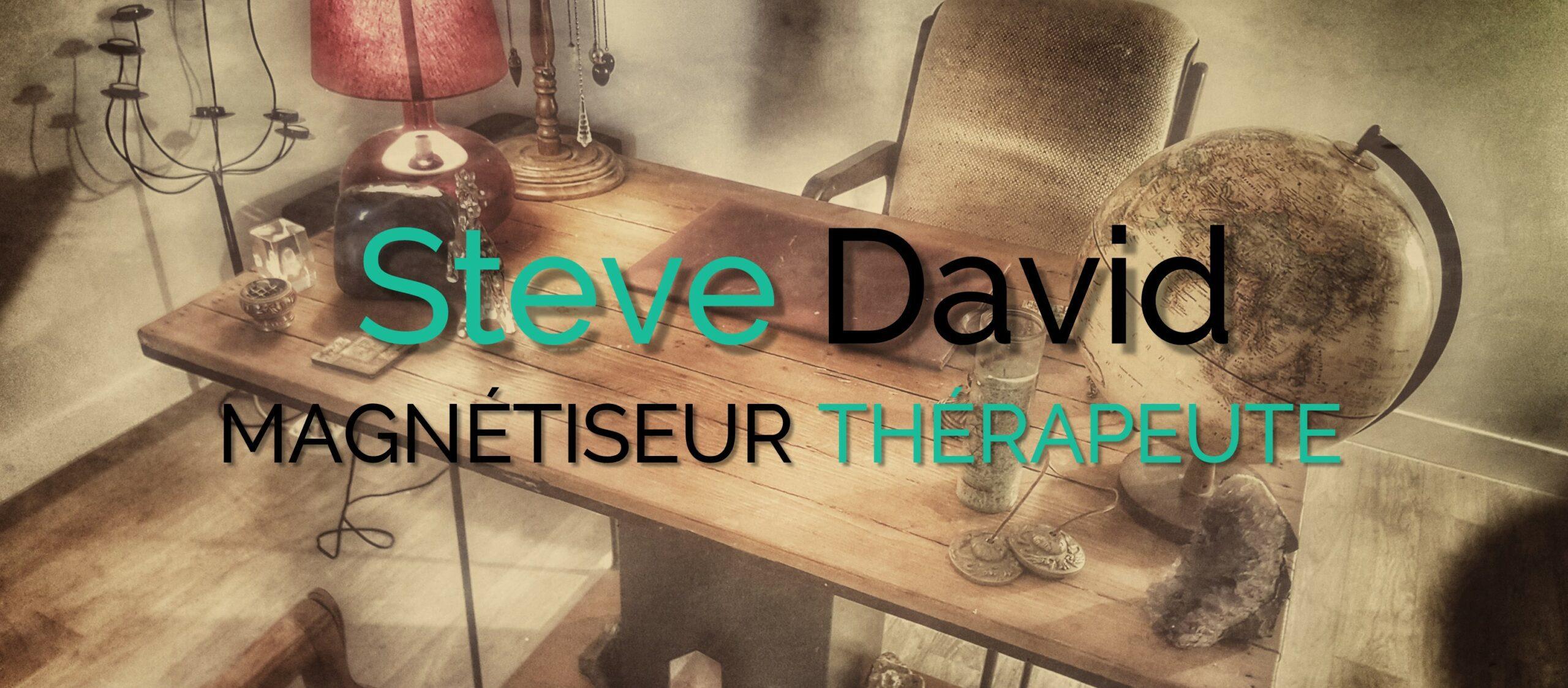 magnétiseur thérapeute à Montpellier