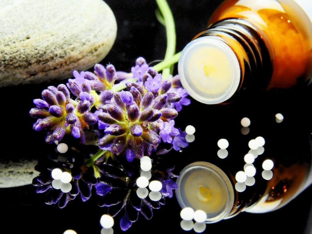 Un naturopathe vous aide à adopter une meilleure hygiène de vie