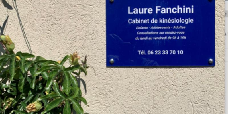 Kinésiologue certifié, à Bordeaux
