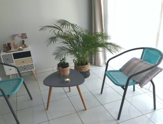Reiki à Béziers (34500)