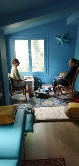 Accompagnement des femmes – Psychologique, Equilibre énergétique à Nîmes