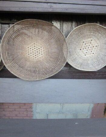 Thérapeute en médecine chinoise, acupuncture