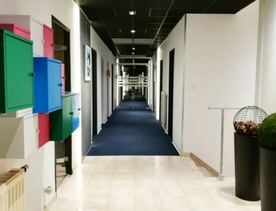 La SensYmaGoLogie / Coach en développement personnel – Sausheim