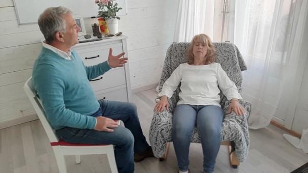 Décodage Biologique – Hypnose – Psycho généalogie et PNL