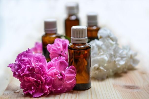 Vous soigner grâce à des méthodes naturelles et saines