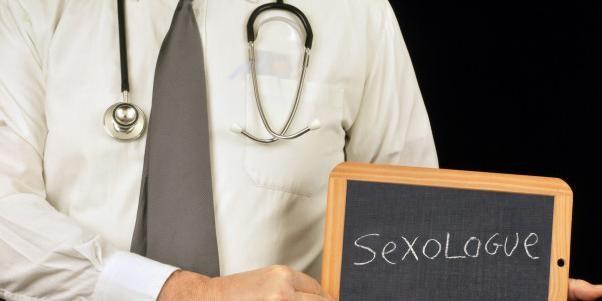 S'assurer du sérieux et des compétences du sexologue