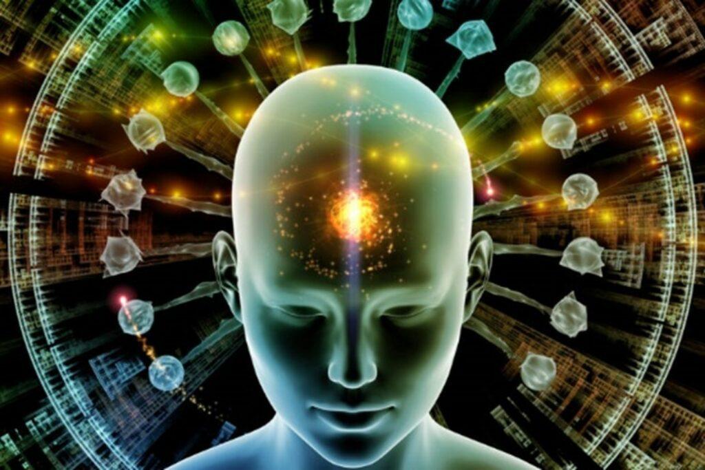 Agir sur le physique et le mental