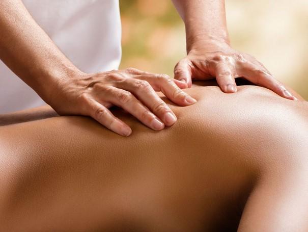 Que fait un kinésiologue ? Faire parler les muscles pour décoder vos souffrances