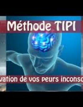 Psychothérapeute et praticien en thérapies brèves (Hypnose, EFT, EMDR, TIPI et Décodage), Sud-Ouest de Toulouse