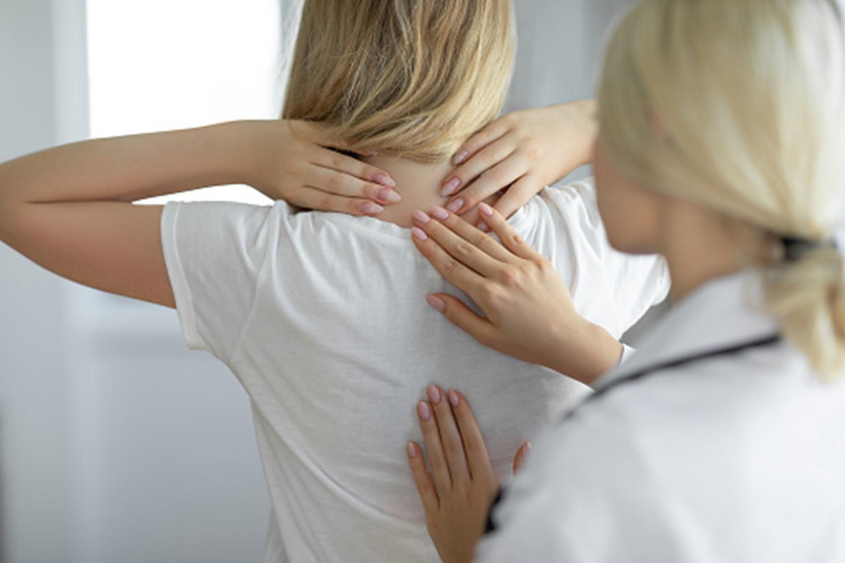 Comment faire un bon massage du dos ? - Pour trouver un massothérapeute :
