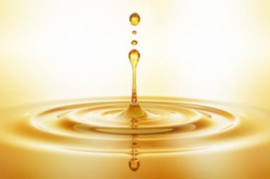 Quelle huile végétale pour le massage ?