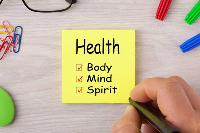 Pourquoi les personnes sont-elles de plus en plus attirées par les médecines douces ?